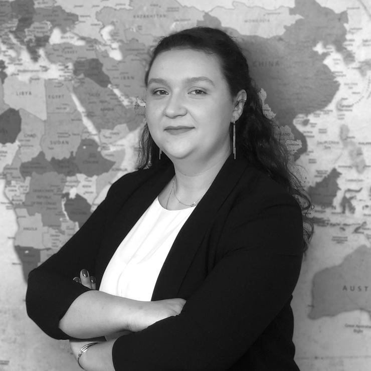 küresel,hukuk,danışmanlık,küresel hukuk,hukuk bürosu,türkiye hukuk büroları,istanbulhukukbüroları,küresel hukuk ve danışmanlık,küresel hukuk bürosu,küresel hukuk florya,küresel hukuk adres,küresel hukuk bakırköy,boşanma avukatı,boşanma avukatı istanbul,boşanma avukatının tespitleri,boşanma avukatı ücretleri 2018,boşanma avukatı bakırköy, boşanma avukatı istanbul avrupa yakası,boşanma avukatı pendik,boşanma avukatı kadıköy,boşanma avukatı ümraniye,boşanma avukat ücreti ne kadar,boşanma avukat ücreti 2018,boşanma avukat ücret tarifesi, boşanma avukat masrafı,boşanma avukat telefonları,boşanma avukat vekalet örneği, boşanma avukat numarası,boşanma avukatı arıyorum,boşanma avukatı anadolu yakası, boşanma avukatı ataşehir,boşanma avukatı avcılar,boşanma avukatı beylikdüzü,boşanma avukatı baro,boşanma avukatı bağcılar,boşanma avukatı bahçeşehir,boşanma avukatı bayan,boşanma avukatı bağdat caddesi,cekismeli bosanma avukat ucreti,boşanma avukatı çağlayan,çekişmeli boşanma avukat ücreti,bosanma avukat danisma,boşanma avukatı danışma ücreti, boşanma avukatı danışma,boşanma avukatı devlet,boşanma avukatı danışma hattı,boşanma avukatı ekşi,boşanma avukatı esenyurt,boşanma avukatı en iyisi, boşanma avukatı eyüp,boşanma avukatı esenler,boşanma avukat fiyatları, boşanma avukat fiyatı,boşanma avukatı fatih,boşanma avukatı facebook,boşanma avukatı gaziosmanpaşa,boşanma avukatı gop, boşanma avukatı görevleri,boşanma avukatı halkalı,boşanma avukatı hakkında bilgi, boşanma avukatı hatemi,boşanma avukatları hakkında bilgi,boşanma avukatı istanbul avrupa,boşanma avukatları iletişim, boşanma avukatı kaç para, boşanma avukatı küçükçekmece, istanbul boşanma avukatları listesi, boşanma avukat masrafları, boşanma avukat maaşları, boşanma avukat masrafları ne kadar, boşanma avukatı mecidiyeköy, boşanma avukat numaraları, boşanma avukatı ne kadar ücret alır, boşanma avukatı nasıl bulunur, bosanma avukati numarasi, boşanma avukatı ne kadar para ister, boşanma avukatı online, boşanma davası avuka