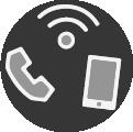 Medya & Telekominikasyon & IT