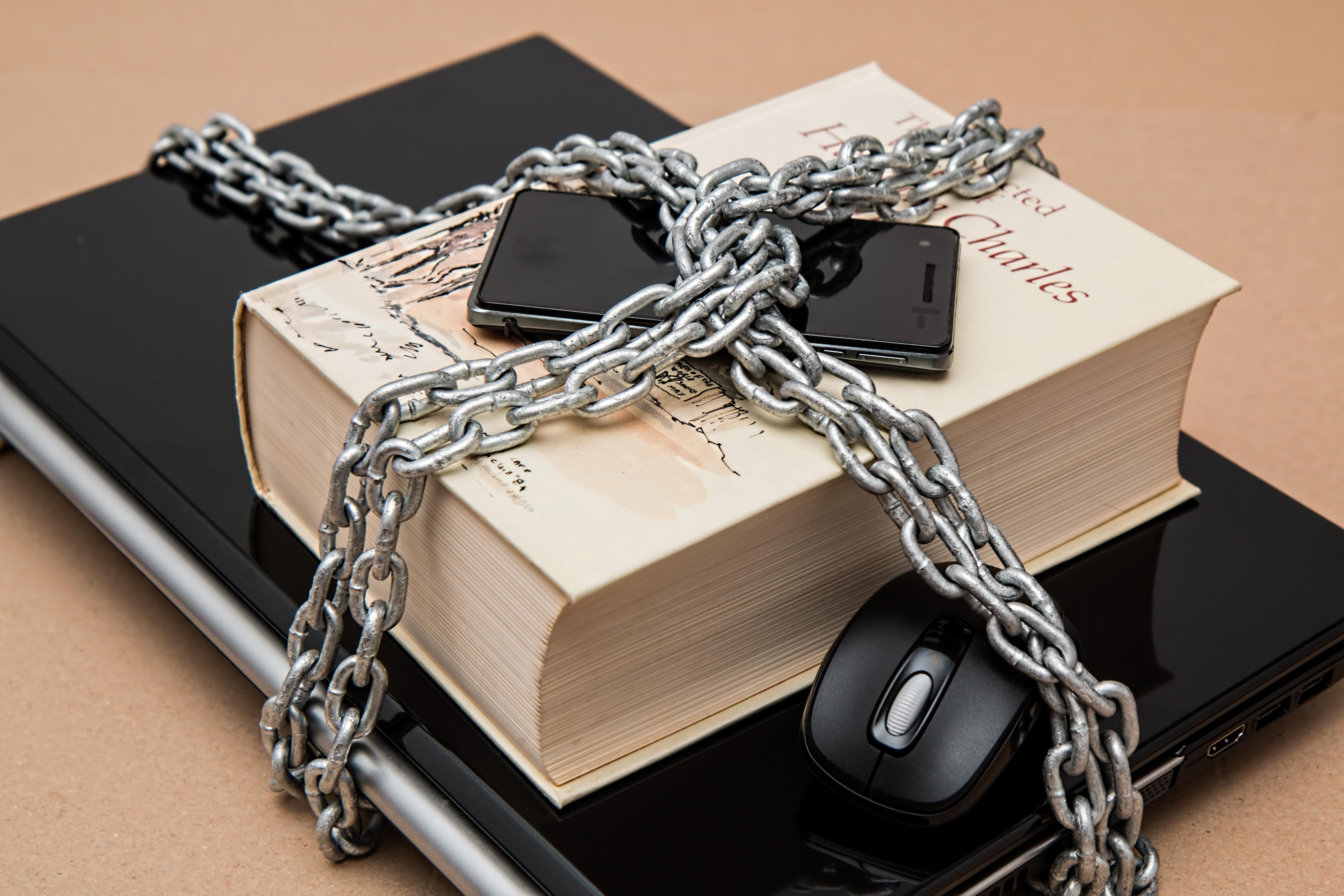 kişisel veriler korunması - küresel hukuk