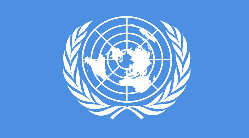 insan-hakları-evrensel-bildirgesi