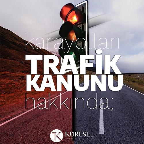 https://www.kureselhukuk.com/ceza-hukuku-nedir/